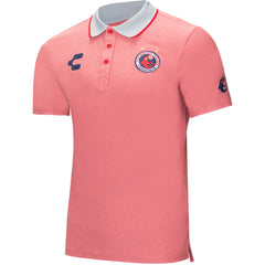 CHARLY VERACRUZ POLO SHIRT