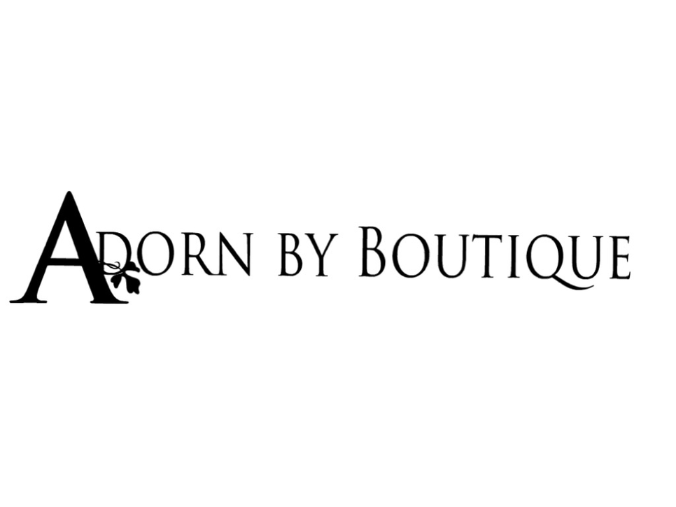 Adorn by Boutique