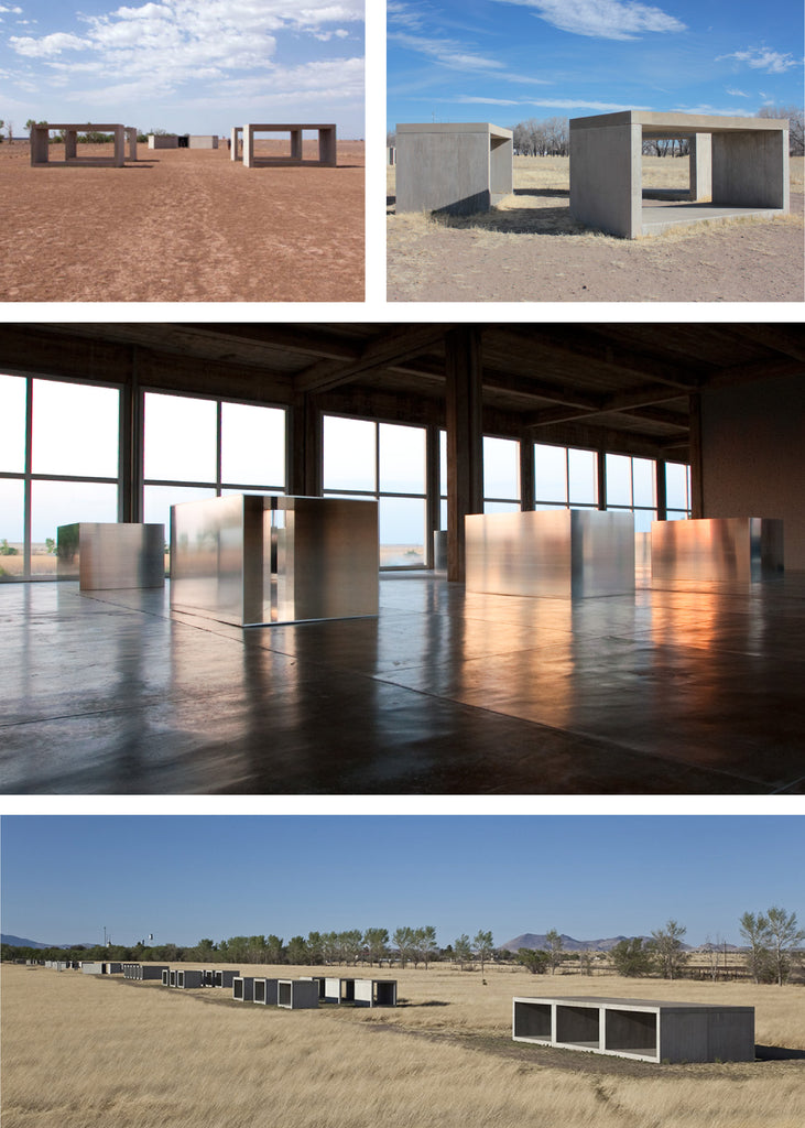 donald judd baby and company blog sunday guide