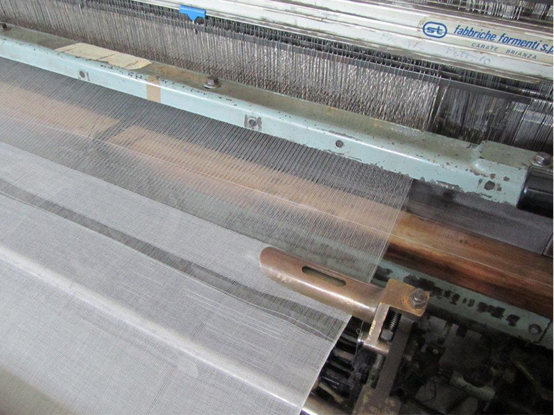 Private 02 04 Looms