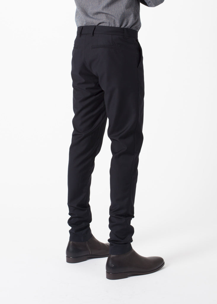 Slimmer Lines Pant