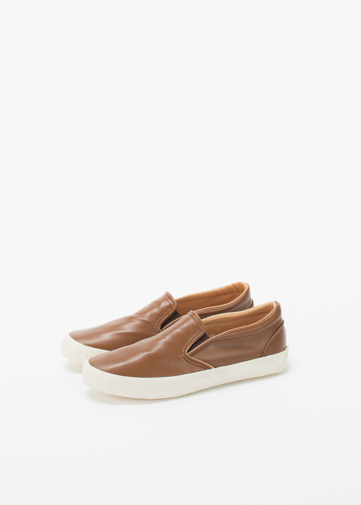 Slip On Trainer
