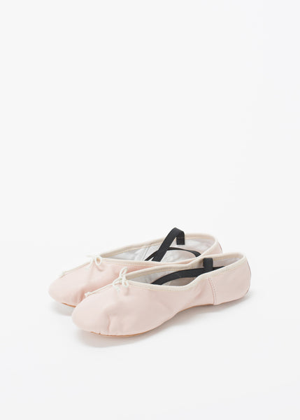Women's Sale Shoes – Baby & Company