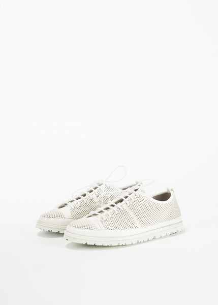 Ricicarro Perforated Sneaker