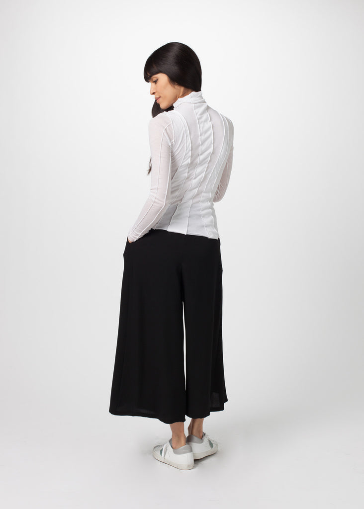 Expansion Culottes