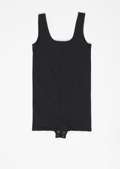 Boy Short Body Suit