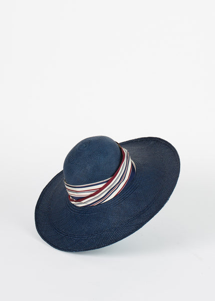 Super Panama Hat