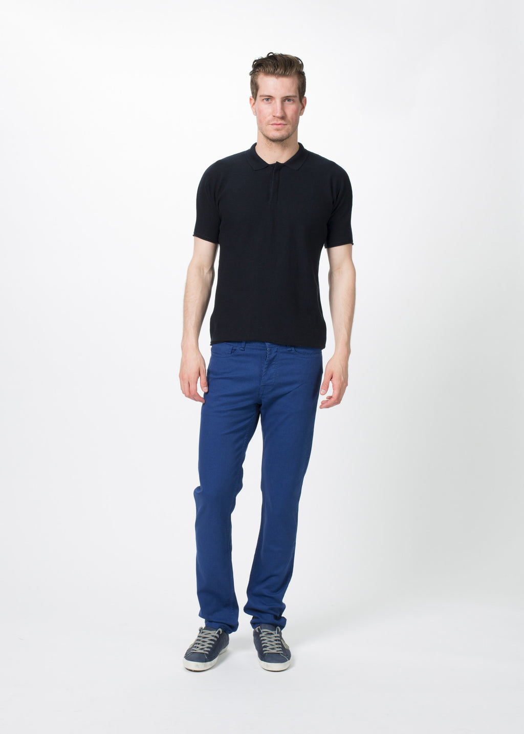 Homecore Alex Twill Pant