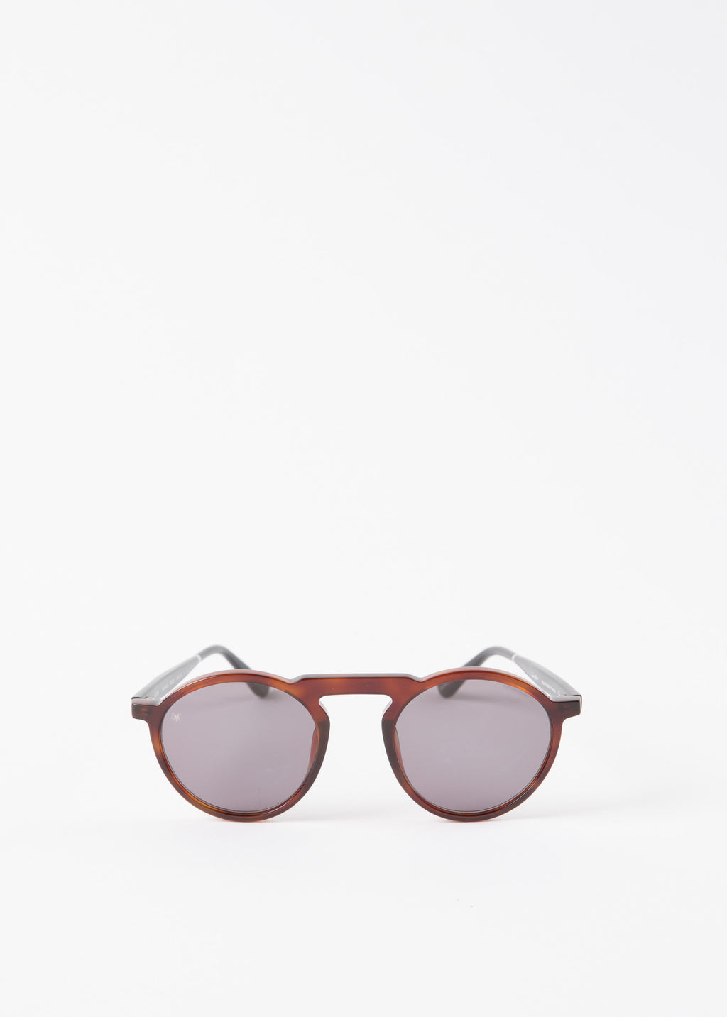 Letter Sunglasses