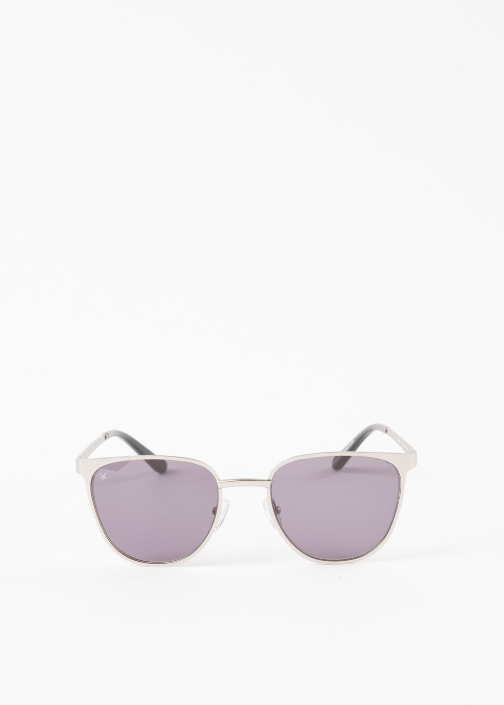 Money Sunglasses
