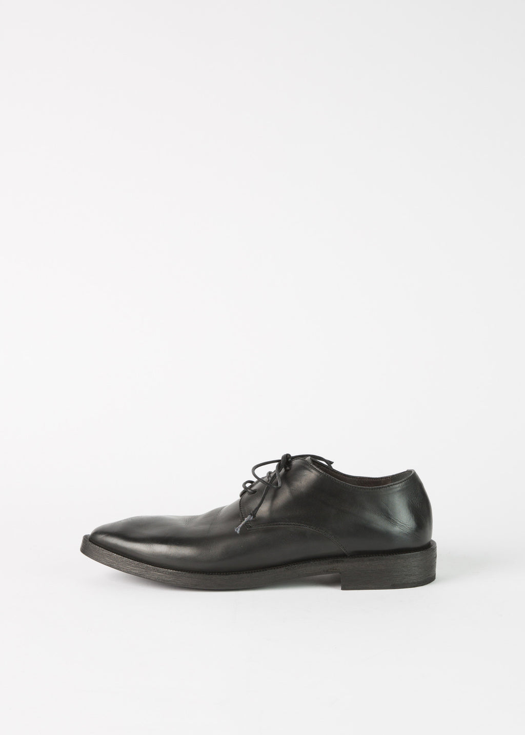 Cuneone Oxford