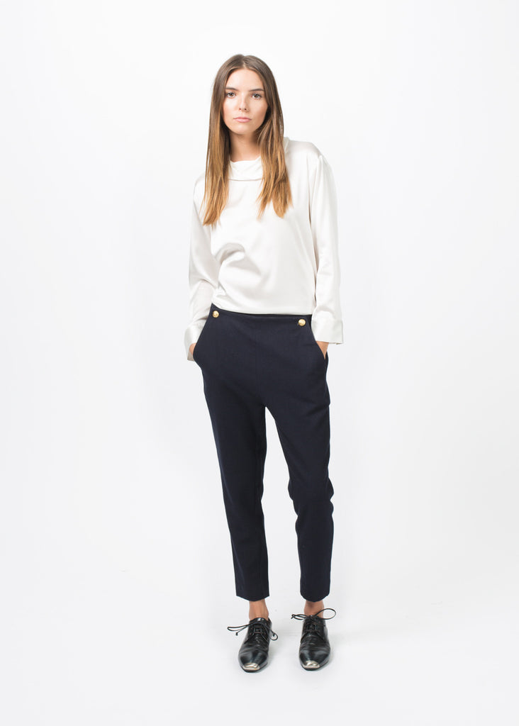 St. Germain Pant