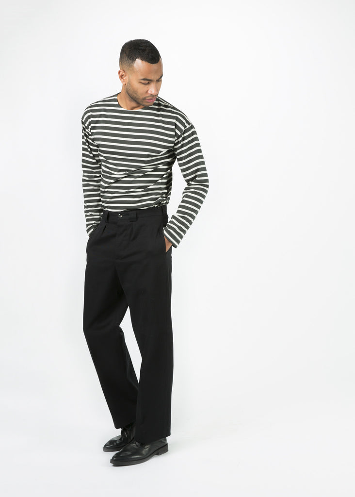 50's Fit Chino