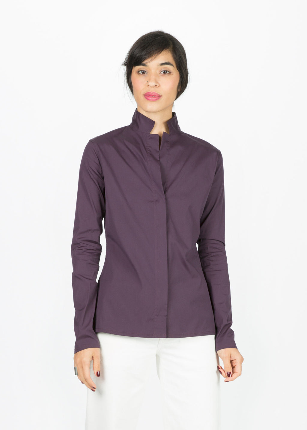 Catharina Shirt