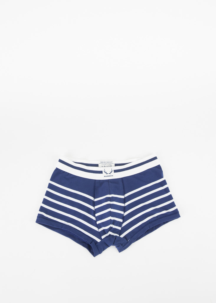 Nautical Trunks