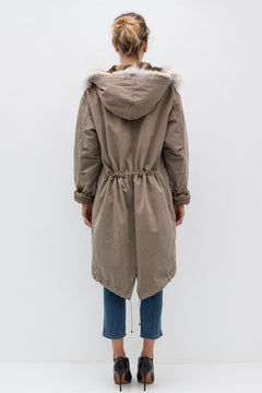 parka-with-rabbit
