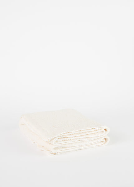 Kinari Cotton Towels