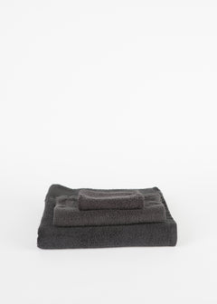 Sumi Cotton Towels