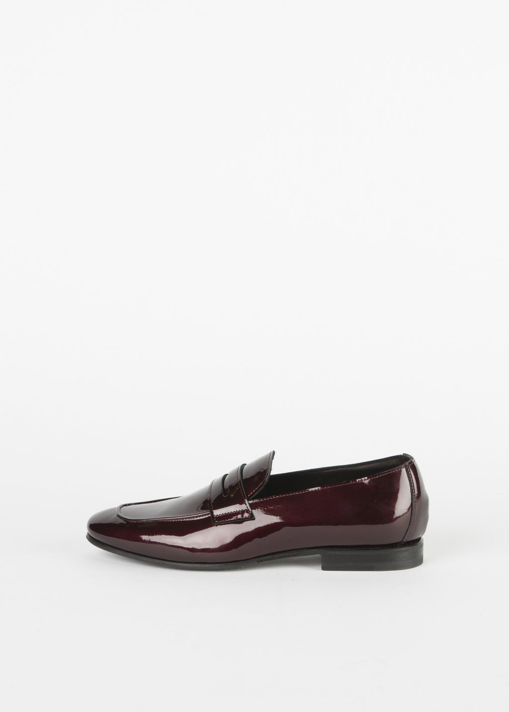 Acapulco Loafer