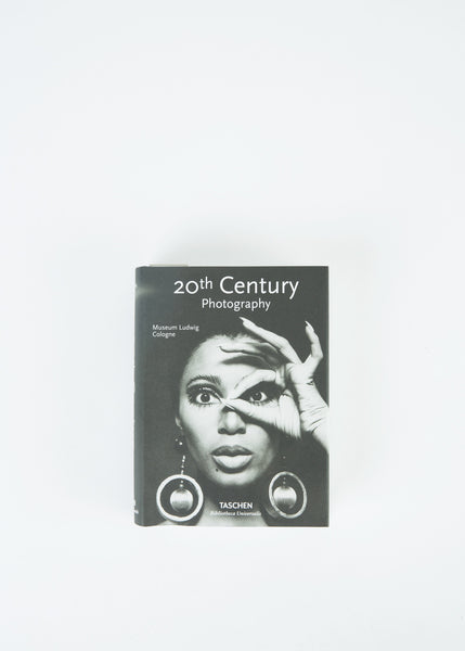 20th Century Photography