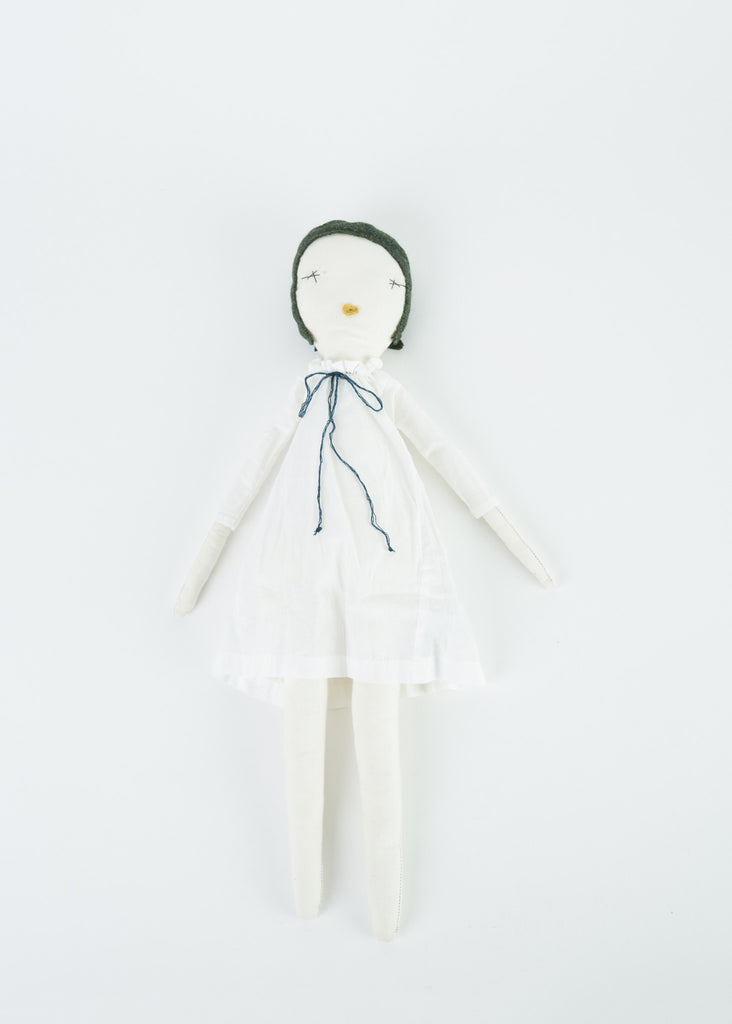 Night Dress Doll