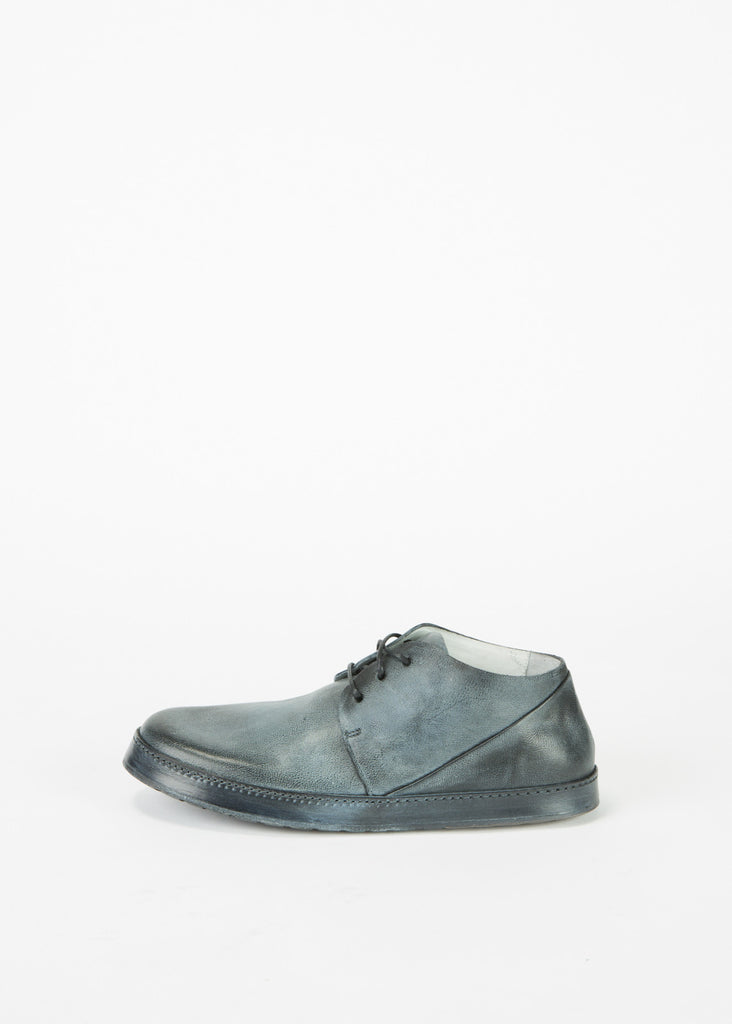 Cassata Low Chukka