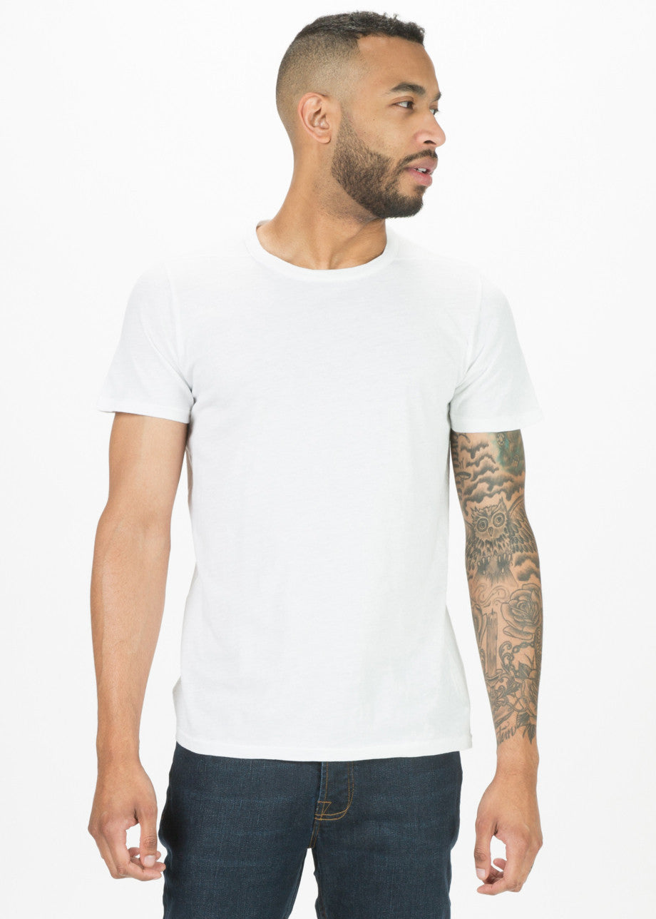 Lightweight Rodger T-Shirt