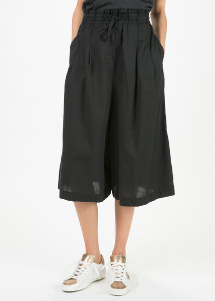 Dust Culottes