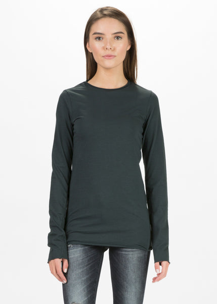 Long Sleeve Sarix Tee