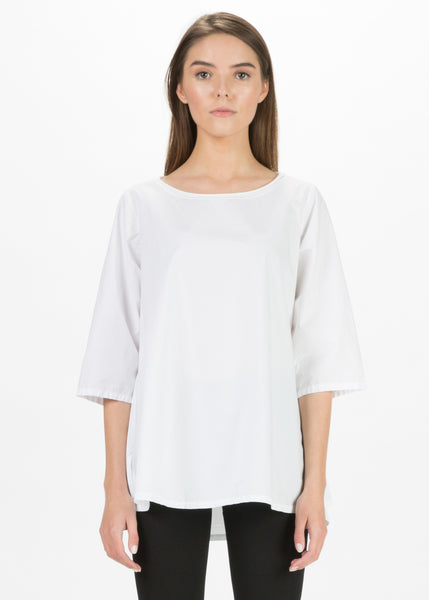 3/4 Sleeve Gallina Top