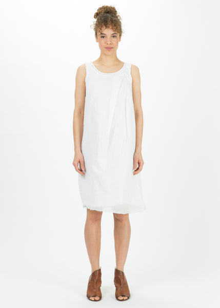 Raymonde Sleeveless Dress