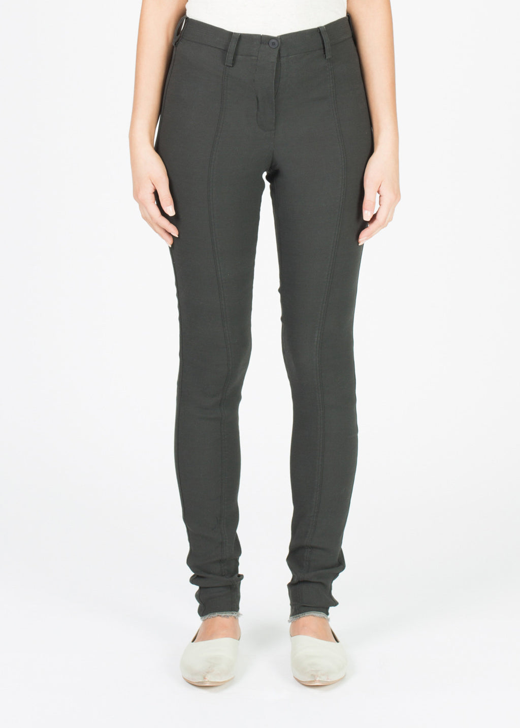 Tok Stretch Trouser