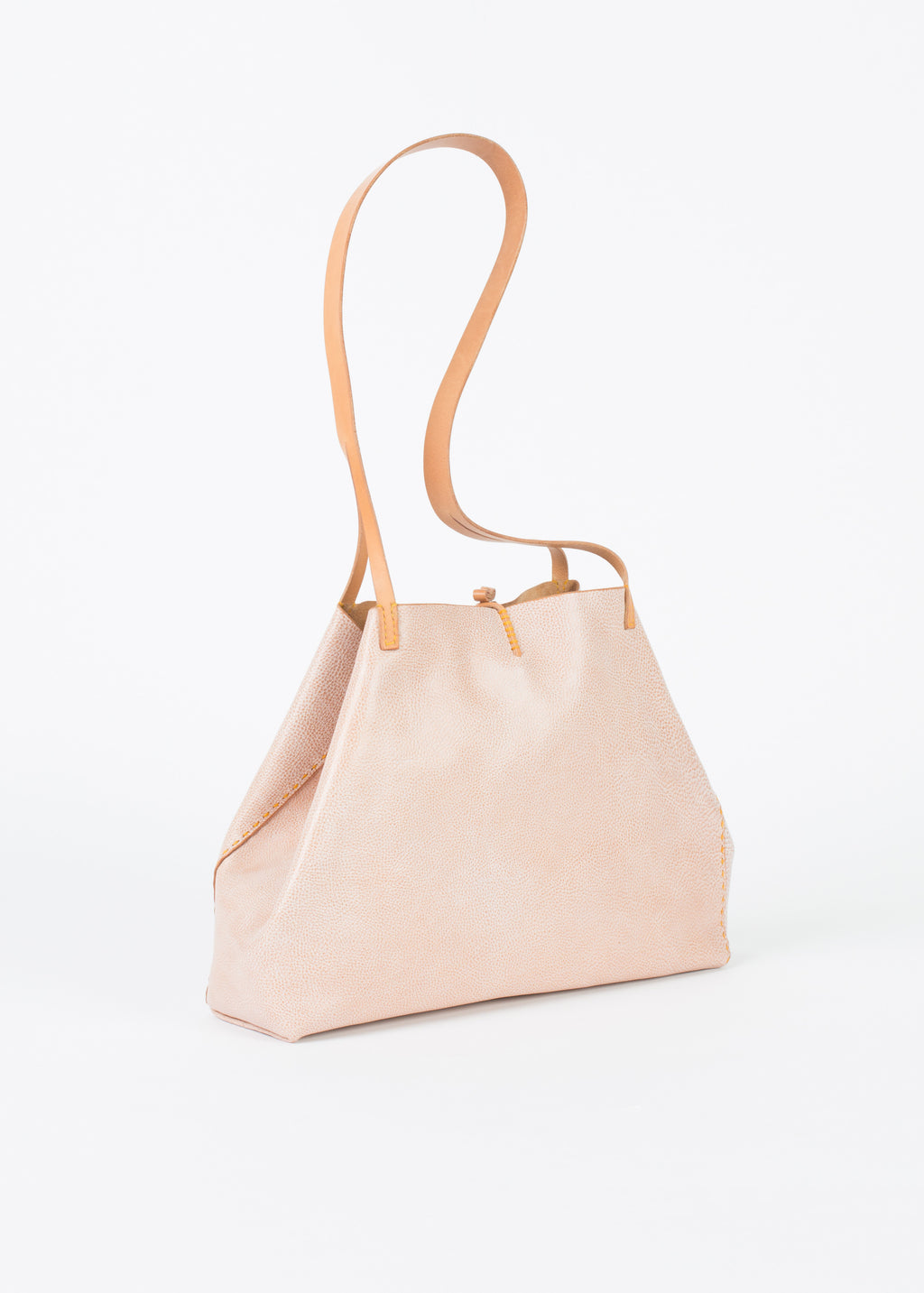 Argot Shoulder Bag