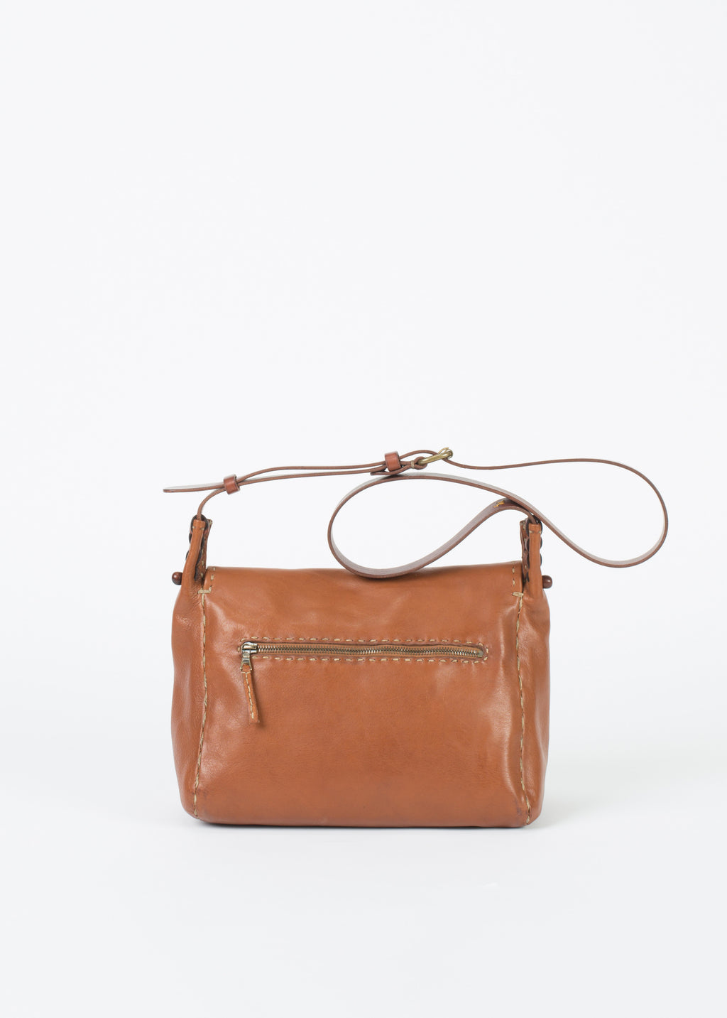 Jack Shoulder Bag