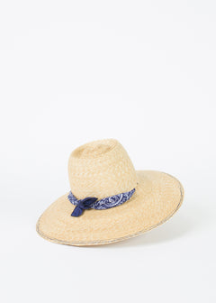 Windsock Sun Hat