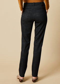 Edno Stretch Trouser