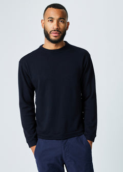 Paul Woolen Sweater