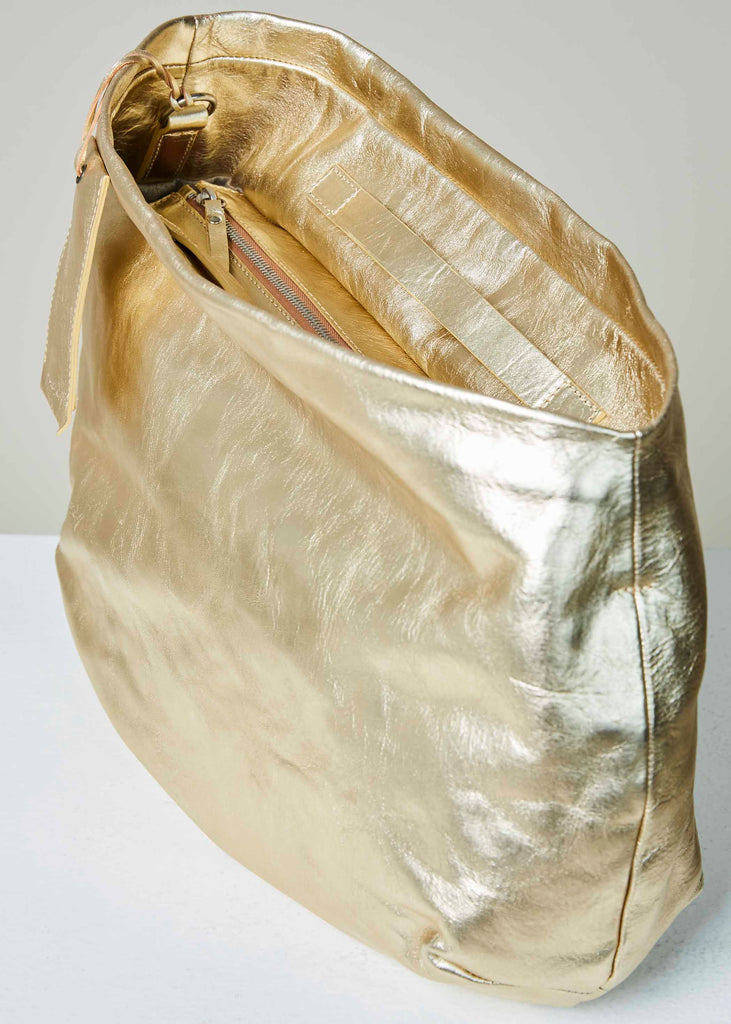 Fantasma Shoulder Bag