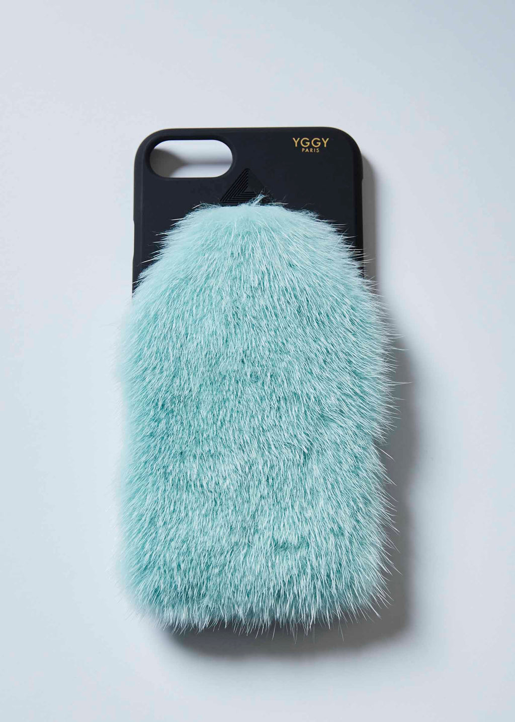 Mink iPhone 7/8 Case