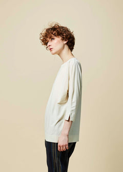 Cenit 3/4 Sleeve Top