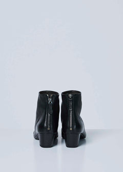 Coltello Inverno Boot