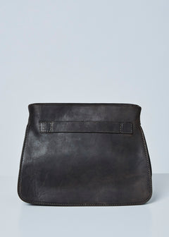 Fantasoffio Crossbody Bag