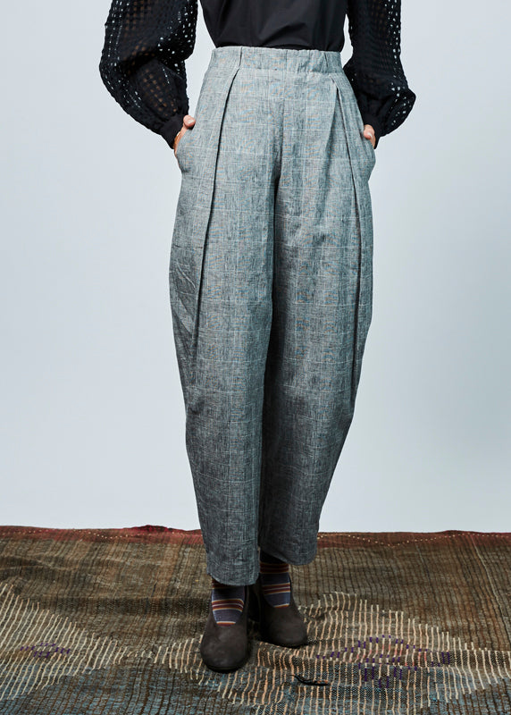 Arbus High Waisted Pant