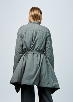 Catalina Robe Coat