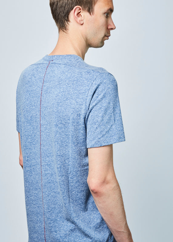 Homecore Rodger Polar Tee