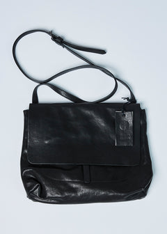 Robin Messenger Bag