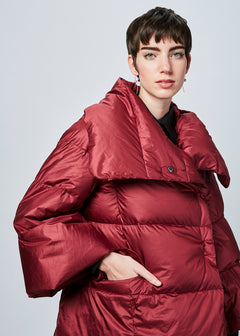 Perri Puff Jacket