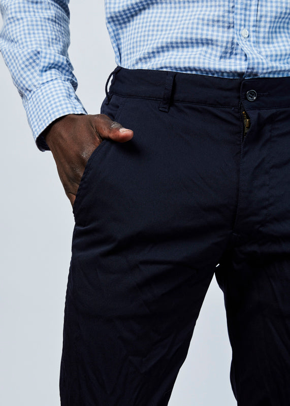 Slim Everyday Pant