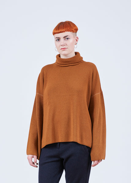 Bon Turtleneck Sweater