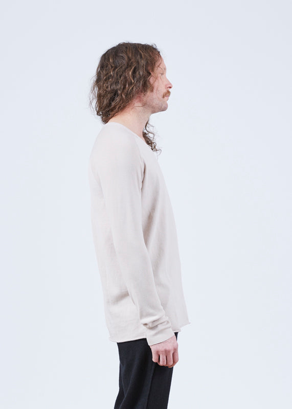 Herero Sweater